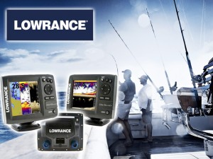 lowrance-elite-5-hdi-300x225