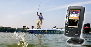 elite-mark-4-hdi-lowrance