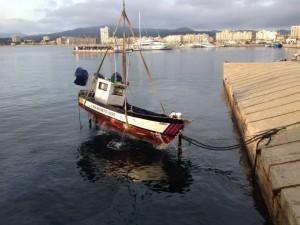 barco-hundido-auxiliar-palamos