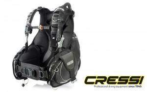 chaleco-cressi-s-2011-t