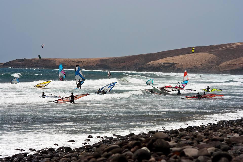 playa-de-vargas-windsurf-kitesurf