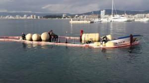 reflotamiento-barco-hundido
