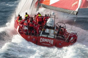 volvo-ocean-race-crisis