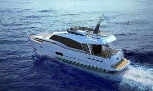greenline-48-barco-hybrido