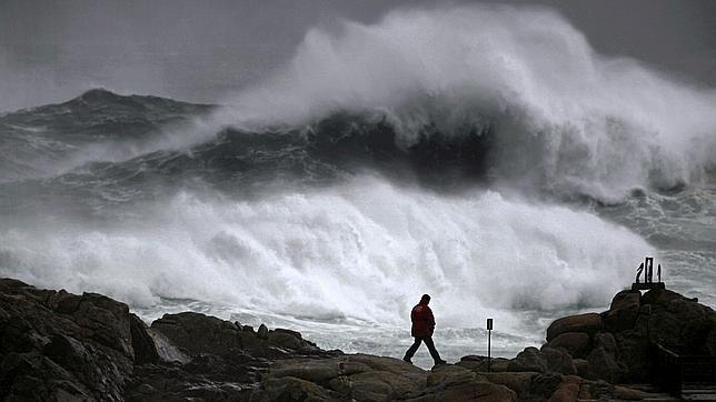 temporal-costa-galicia