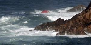 accidente-pesquero-costa-asturiana
