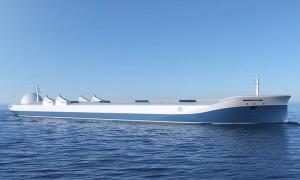 barcos-de-carga-del-futuro
