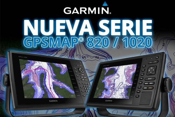 gps-sonda-garmin-820-1020