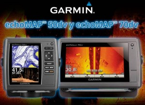 sonda-garmin-echo-map-50-70-dv