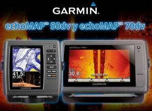 sonda-garmin-echo-map-50-70-dv