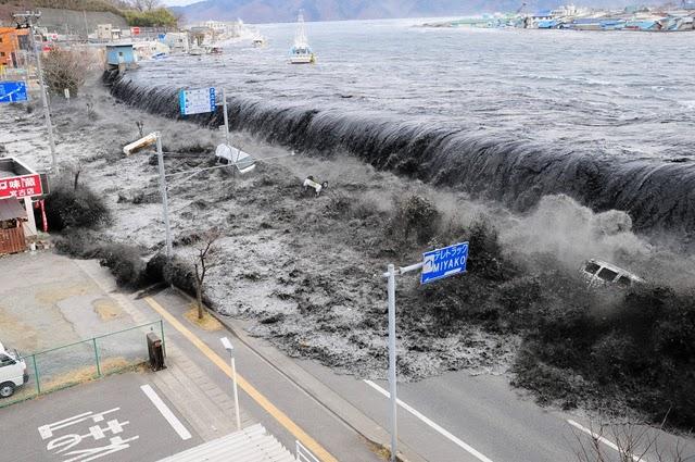 tsunami-de-japon