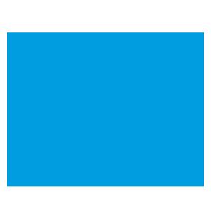 weewaves logo