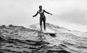 surf_11