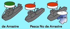 luces_nauticas_embarcaciones_pesqueros