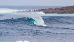 surf lanzarote