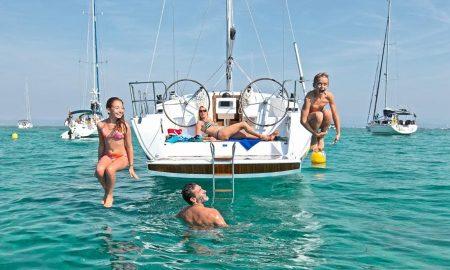juegos-para-ir-en-barco