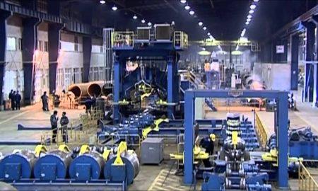 maquinaria-industrial-astilleros